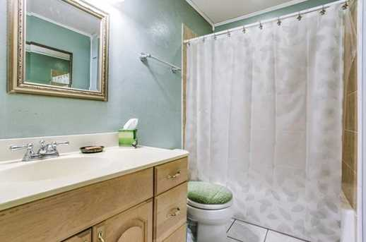 8403  Lakemont Drive - Photo 12