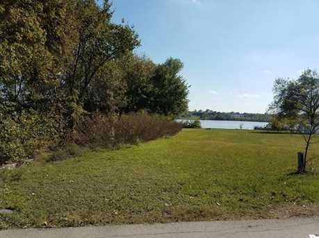 265  Lakeside Drive - Photo 1