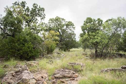 H28 Stagecoach Trail - Photo 20