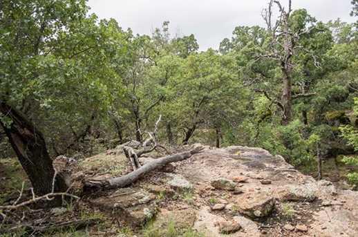 H28 Stagecoach Trail - Photo 12
