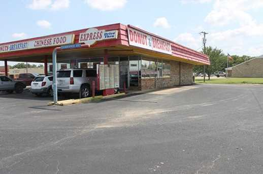 332 E Highway 199 - Photo 4