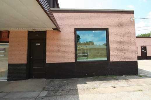 3715 E Lancaster Avenue  #105 - Photo 6