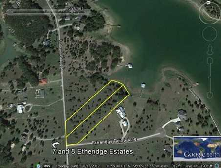 Lot 8 Etheridge Point Ln - Photo 26
