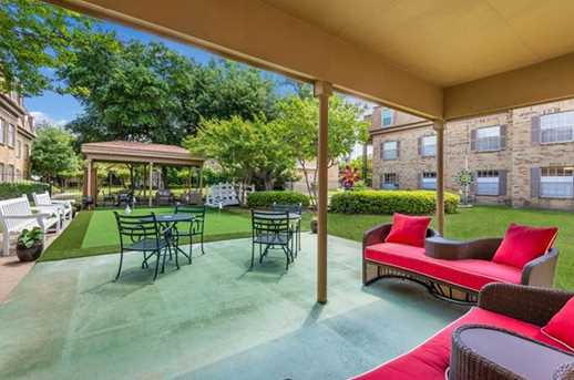 5550  Harvest Hill Road  #470 - Photo 6
