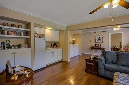 5550  Harvest Hill Road  #470 - Photo 10