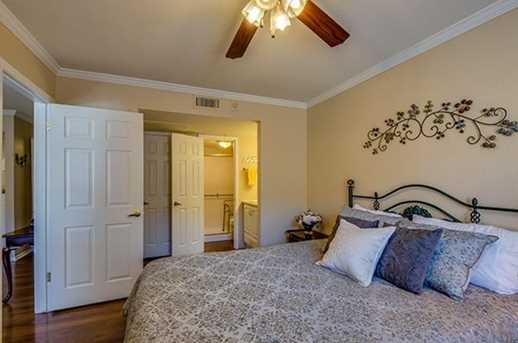5550  Harvest Hill Road  #470 - Photo 12