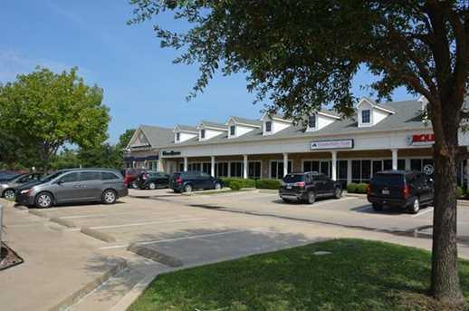 5411  Basswood Boulevard - Photo 2