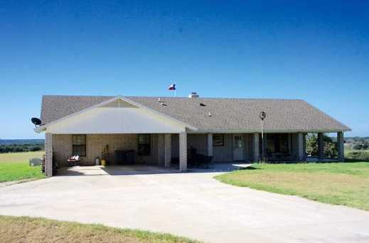 2900 County Rd 207 - Photo 2
