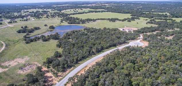 Lot-4 El Dorado Trail - Photo 16
