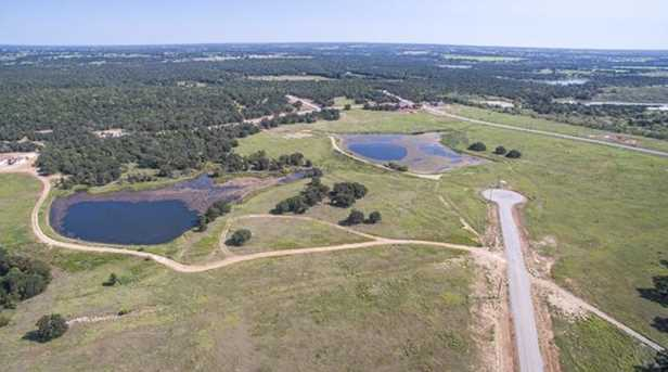 Lot-4 El Dorado Trail - Photo 20