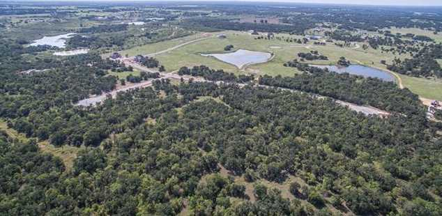 Lot-4 El Dorado Trail - Photo 18
