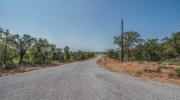 Lot-4 El Dorado Trail - Photo 22