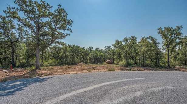 Lot-75 El Dorado Trail - Photo 4