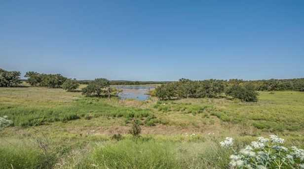Lot-40 Chisum Dr - Photo 24