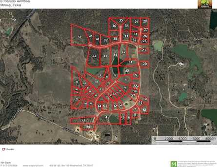 Lot-40 Chisum Dr - Photo 12