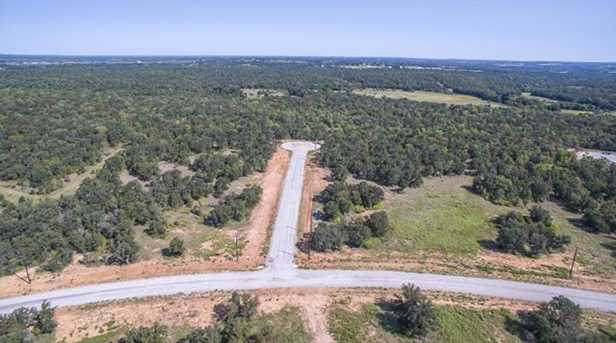 Lot-40 Chisum Dr - Photo 14