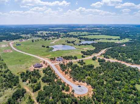Lot-36  Rio Lobo - Photo 10