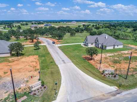 Lot-36  Rio Lobo - Photo 6