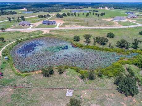 Lot-89 War Wagon Circle - Photo 8