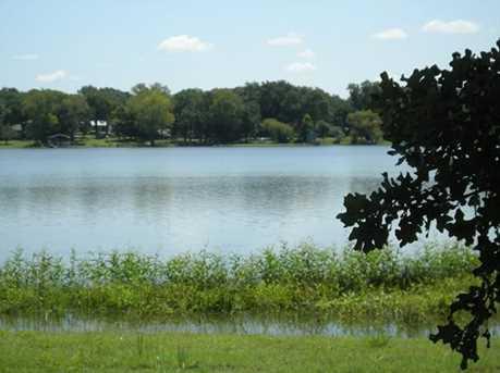 Lot 17 Waters Edge - Photo 2