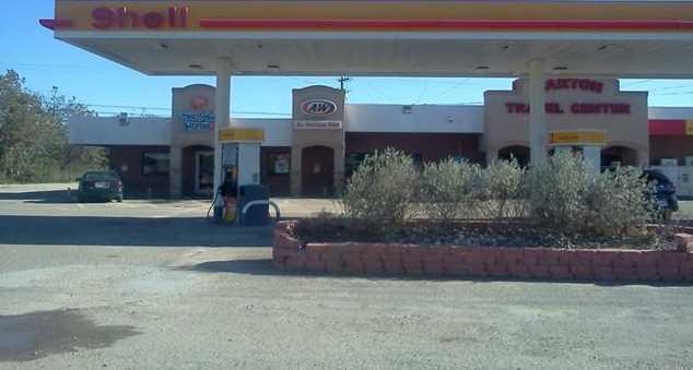 Tbd Interstate 20 - Photo 2