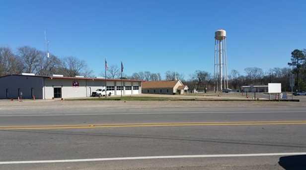 Tbd Interstate 20 - Photo 10