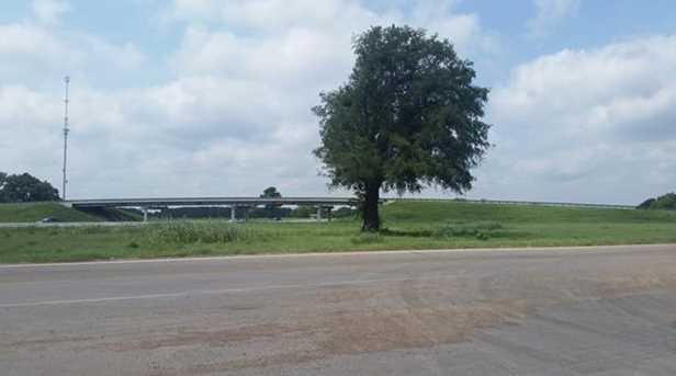 Tbd Interstate 20 - Photo 14
