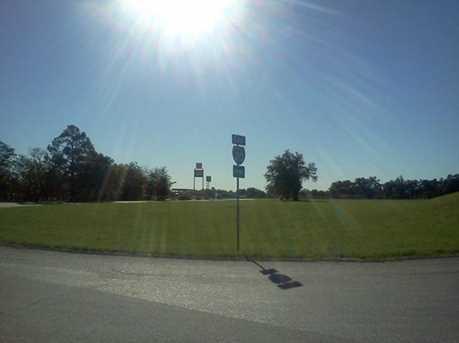 Tbd Interstate 20 - Photo 6