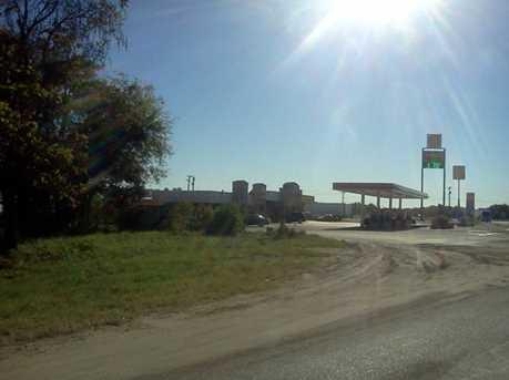 Tbd Interstate 20 - Photo 4