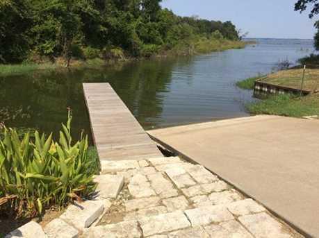 5 Sandy Cove - Photo 22