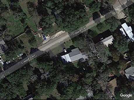 188 County Road 1744 - Photo 2