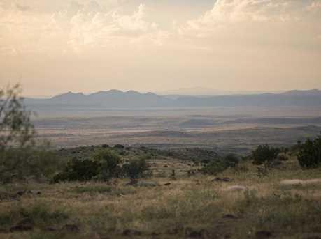 15 Scenic Ridge Dr S - Photo 12
