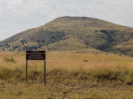15 Scenic Ridge Dr S - Photo 10