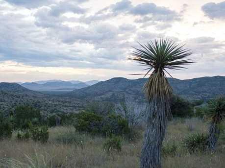 15 Scenic Ridge Dr S - Photo 24