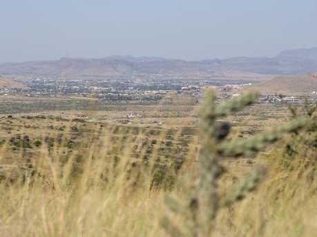 15 Scenic Ridge Dr S - Photo 6