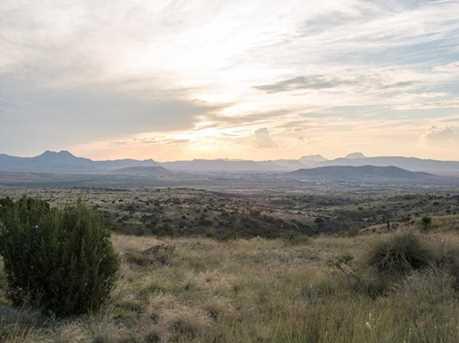 15 Scenic Ridge Dr S - Photo 16