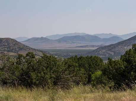 15 Scenic Ridge Dr S - Photo 4