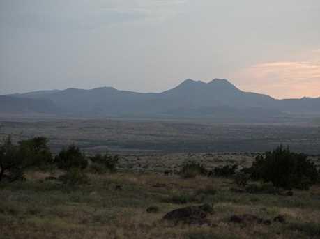 15 Scenic Ridge Dr S - Photo 14
