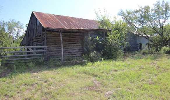 14065 Farm Rd 1189 - Photo 28
