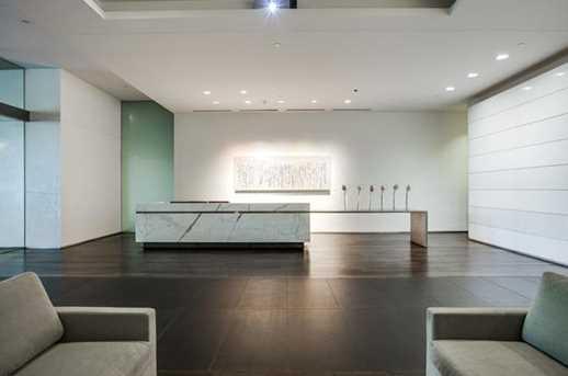 1717  Arts Plaza  #2212 - Photo 30