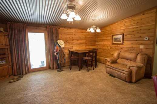 5058 S Myers Rd - Photo 8