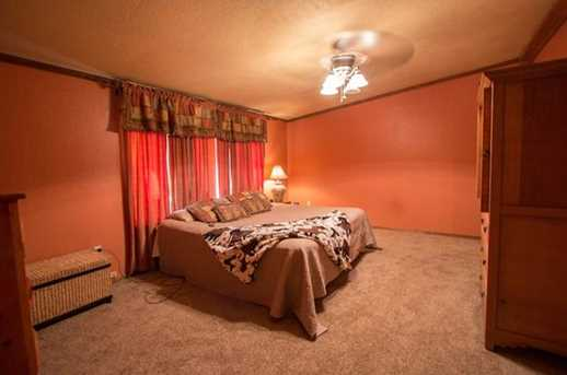 5058 S Myers Rd - Photo 10