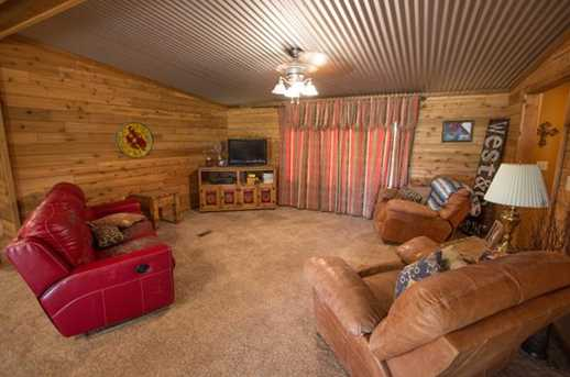 5058 S Myers Rd - Photo 6