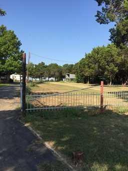 213  Cedar Creek Park Road - Photo 2
