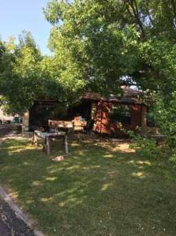 213  Cedar Creek Park Road - Photo 6
