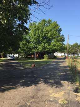 213  Cedar Creek Park Road - Photo 4
