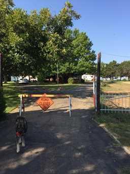 213  Cedar Creek Park Road - Photo 1