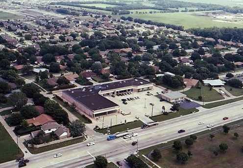 2414 W University Drive  #125A - Photo 2