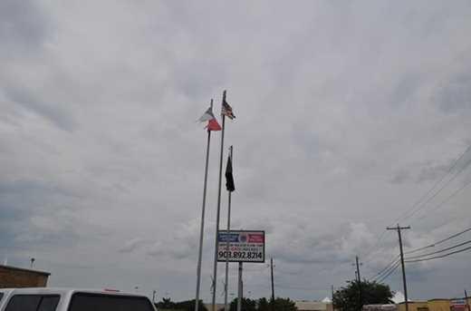 4500 N Frisco Rd - Photo 4