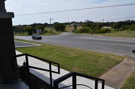 1235  Ranger Highway - Photo 26